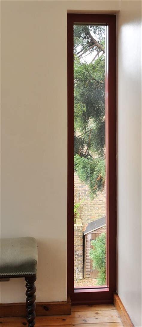 timber casement window gallery