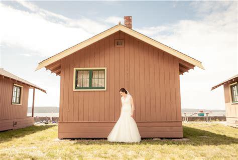 cama wedding cama beach camano island wedding lindsey and matt