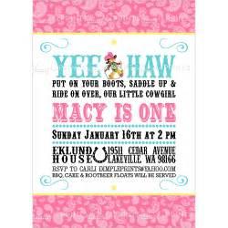 birthday invitation digital printable dimple prints shop