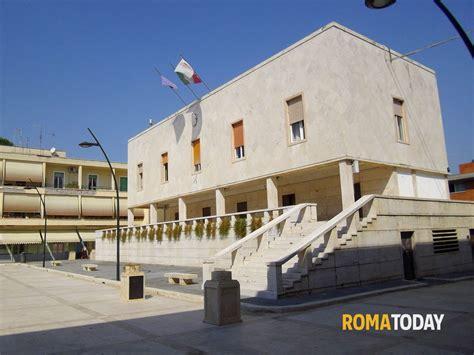 ufficio assunzioni comune di roma usb quot a guidonia assunzioni a chiamata diretta da 90mila