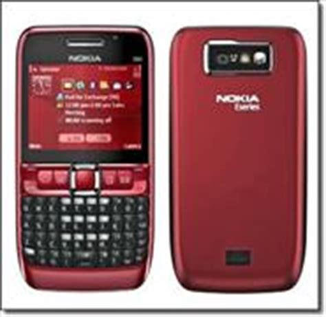 love themes for e71 nokia e63 software applications apps free download