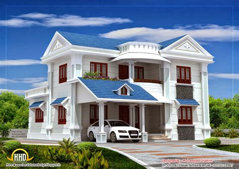 Home Plan Image by Home Design The Most Beautiful Houses Home Design Ideas