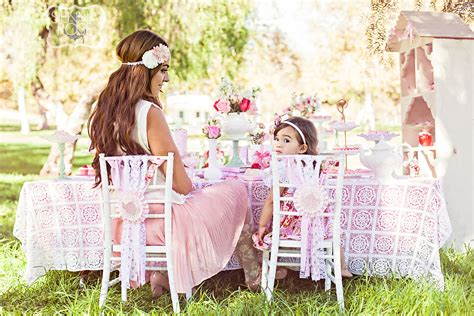 Pinterest Spring Home Decor by Part 2 Mommy Amp Me Tea Party Dessert Stand Rentals Los
