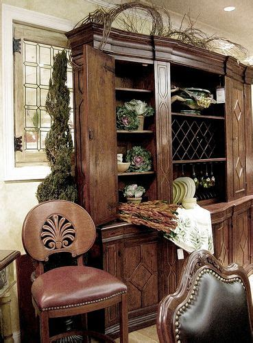 tuscan home decor and more tuscan home decor tuscany decorating luv this style