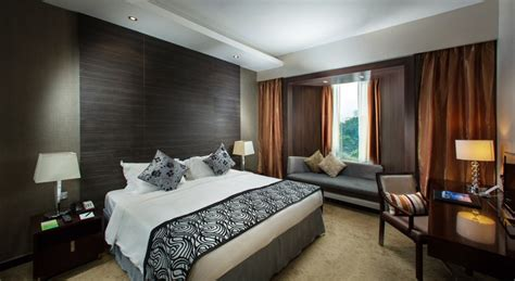peninsula excelsior hotels rooms official website
