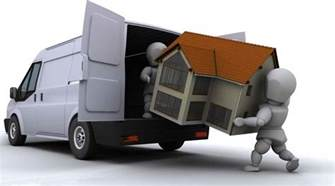 Moving Companies How Tech Is Revolutionizing The Moving Company Industry