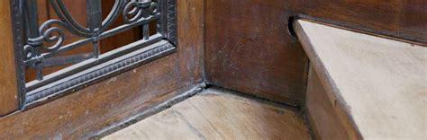 holztreppe im freien treppe kaputt wir renovieren oder sanieren ihre alte