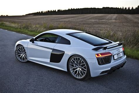 audi r8 top speed v10 25 best ideas about r8 v10 plus on audi r8