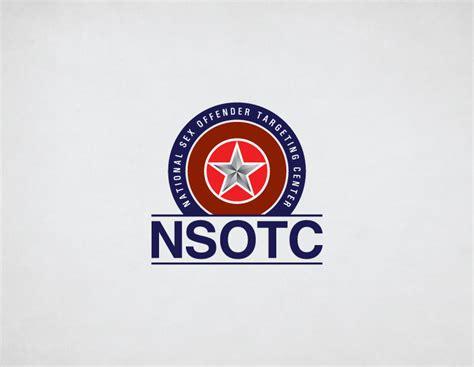 design a military logo military and army logo design spellbrand 174