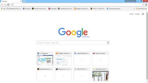 kenapa tidak bisa membuat gmail di android cara membuat google chrome menjadi fullscreen layar penuh