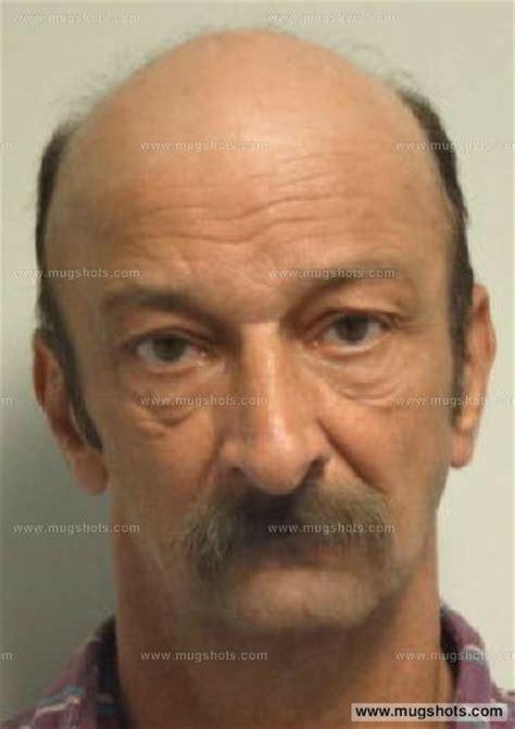 Macon County Il Arrest Records Nicholas Caputo Mugshot Nicholas Caputo Arrest Macon County Il