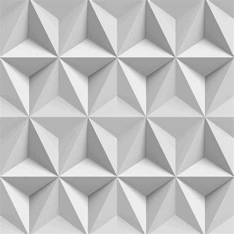 origami wallpaper graham brown   geometric