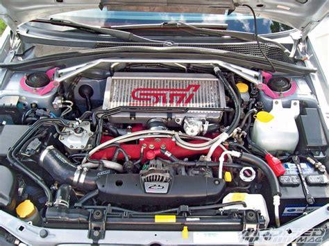 subaru justy engine swap 1988 subaru justy engine swap impremedia net