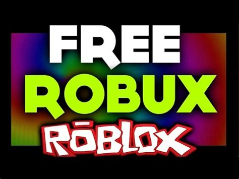 Roblox 100 Dollar Gift Card - roblox how to get free robux 2017 100 legit no survey no hack no password just free