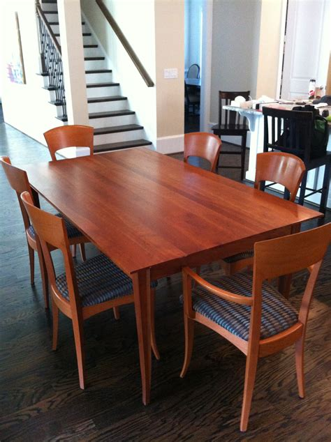 solid wood kitchen table outstanding solid wood kitchen table placed as classic