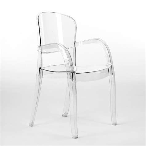 sedie ecopelle economiche sedie bar economiche excellent fabulous vendita sedie