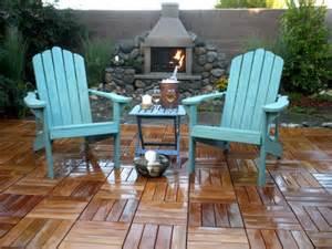 how to paint garden furniture outdoor furniture