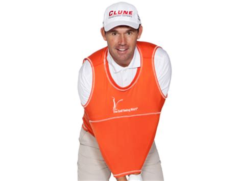 padraig harrington swing shirt padraig harrington signs with the golf swing shirt golf