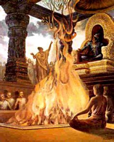Wayang Golek Sri Krishna krishna weapon of mass and the descendants on