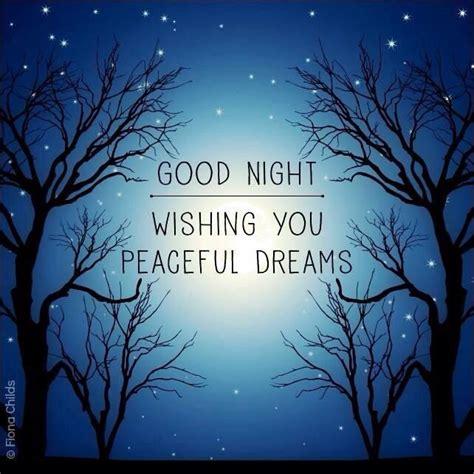 imagenes good night sweet dreams mejores 3121 im 225 genes de the g morning to g night site