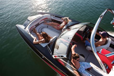 malibu boat configurator malibu wakesetter 22 mxz boating world