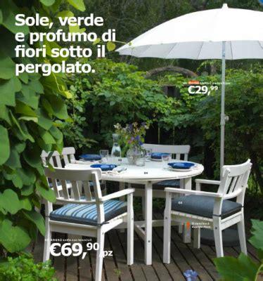 ikea catalogo giardino ikea giardino novit 224 2014 archistyle