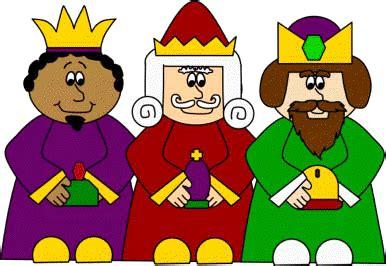 imagenes de reyes magos faciles lecturas primaria navidad reyes magos villancicos