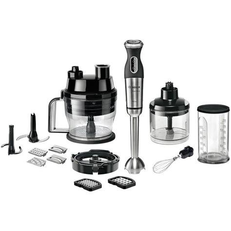 Info Mixer Bosch bosch maxomixx msm881x2 mixer set stainless steel