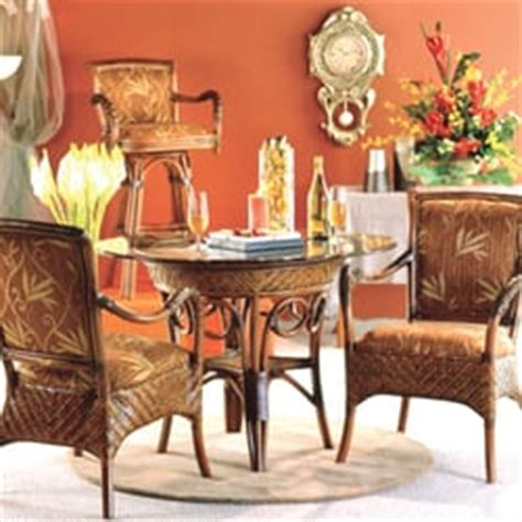 Patio Furniture Stores Venice Fl Rattan Wicker Inc Furniture Stores 751 Us 41