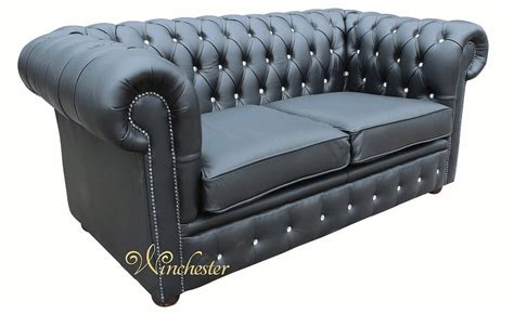 Chesterfield Sofa Showroom London Mjob Blog Chesterfield Sofa Showroom