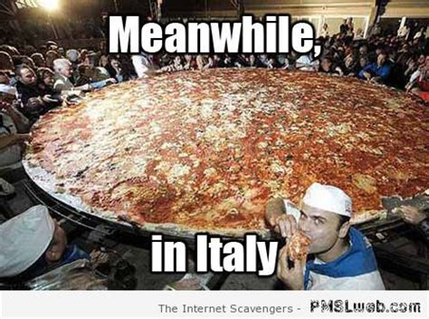 Growing Up Italian Australian Memes - meanwhile in italy meme at pmslweb com italian humor