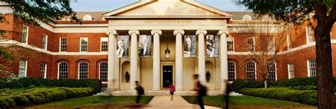 Mba School Uga by 30 Great U S Colleges For Studying Business Abroad