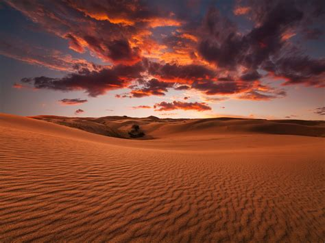 pictures of the in the world the most beautiful deserts in the world photos cond 233 nast traveler