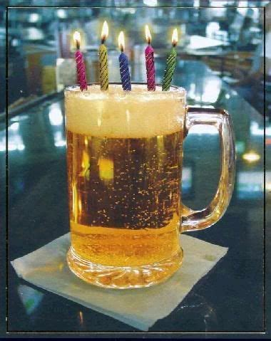 imagenes de cumpleaños cerveza m 225 s de 25 ideas fant 225 sticas sobre tarjetas de feliz
