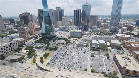 focus  cre downtown projects   horizon dallas business journal