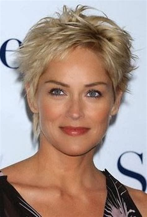 short hairs styles for over 55 women short hairstyles for women over 50 for 2014
