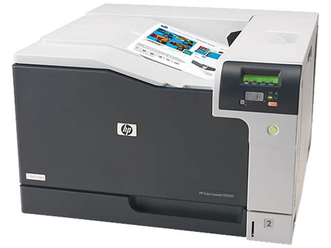 11x17 laser printer color hp 174 color laserjet professional cp5225n 11x17 laser printer