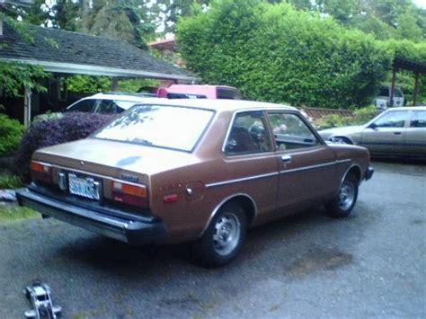 1981 datsun 210 for sale related keywords suggestions for 1983 datsun 210