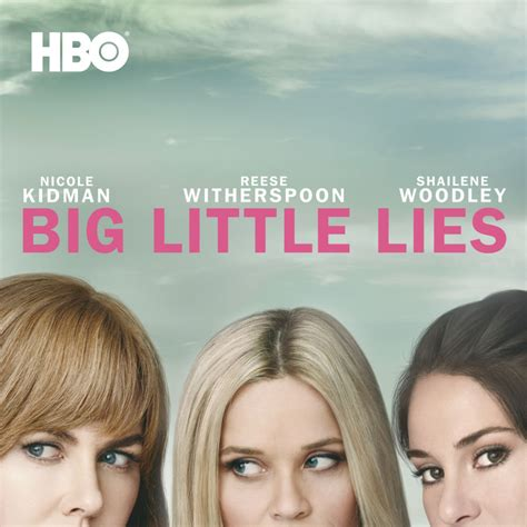 big little lies now 1405931566 big little lies wiki synopsis reviews movies rankings