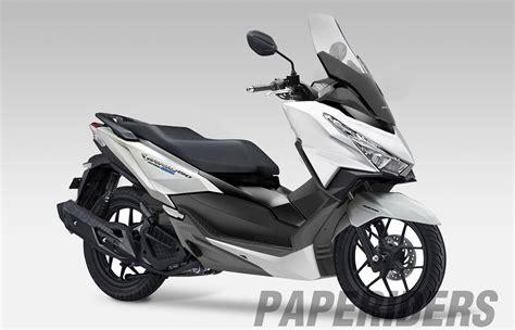 Karpet Motor Matic Honda Vario150 Esp Vario125 Esp Vario 150 Baru honda paperiders