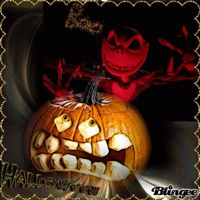 imagenes de halloween de terror con movimiento lucila castro diaz quot l c d quot 60 im 225 genes gif de terror para