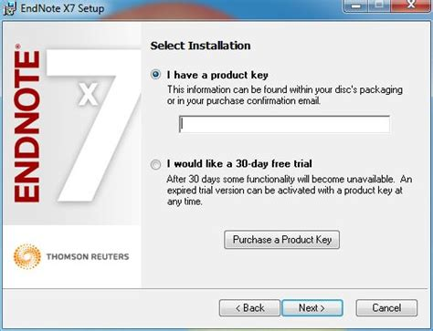 Endnote 7 1 Crack | endnote x7 7 1 product key crack download full free