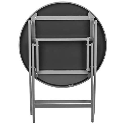 Aufbewahrung Für Draussen by Ultranatura Aluminium Terrassentisch Korfu Serie Plus