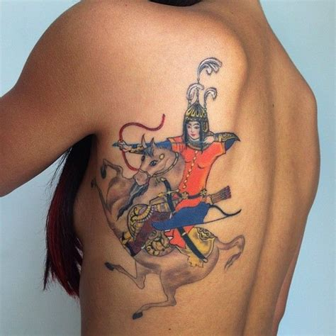 iranian tattoo designs the 25 best ideas about on