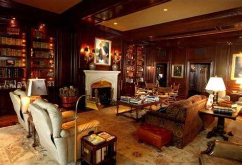 Norfolk State University Dorm Rooms - kentucky manor house wildcat country luxury realtor com 174