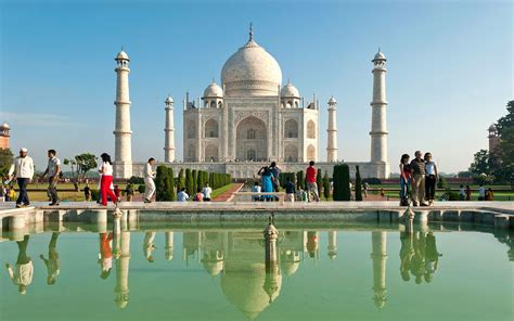 best tourist attractions in the world the world s most visited tourist attractions travel