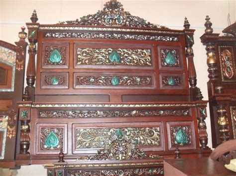 Home Furniture Shopping In Pakistan Bed Sets 1 Chiniot Furniture