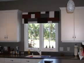 Photo gallery of the modern kitchen window treatments choose yours