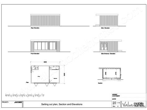 crusader caravans floor plans best free home design 100 static caravan floor plan lodge holiday home