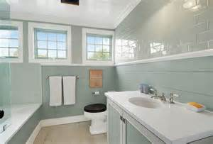 best cottage bathroom design ideas and photos zillow digs small full decorating